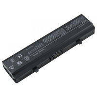 Superb Choice SP-DL1525LH-4T 6-cell Laptop Battery for DELL M911G RN873 RU586 X284G XR693