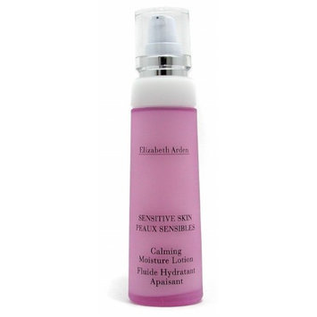 Calming Moisture Lotion by Elizabeth Arden for Unisex - 1.7 oz Lotion
