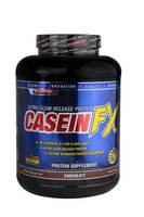 ALLMAX Nutrition CaseinFX Chocolate 5 lbs