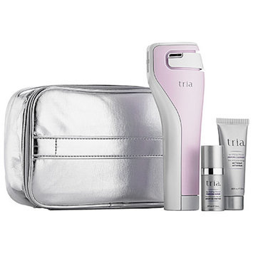 Tria Age-Defying Laser Essentials Kit