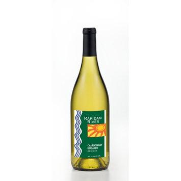 Prince Michel Rapidan River Chardonnay Wine