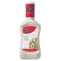 Market Pantry Light Ranch Salad Dressing - 16 oz.