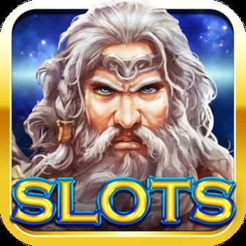 TOPGAME Slots™