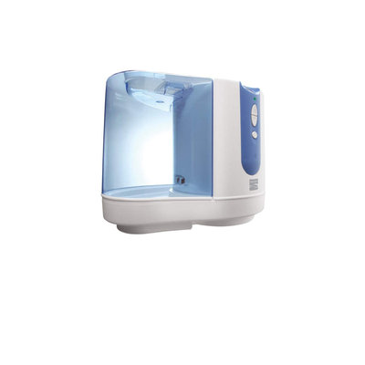 The Holmes Group, Inc Kenmore Cool Mist Humidifier for Large Rooms - THE HOLMES GROUP INC.