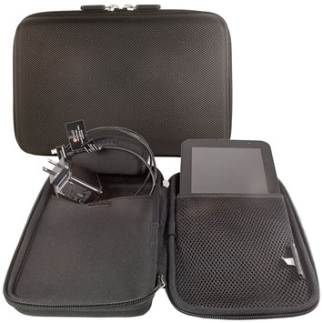 Pc Treasures PC Treasures PocketPro 07684 Carrying Case for 7.5