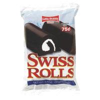 Little Debbie Swiss Rolls 3.4 oz
