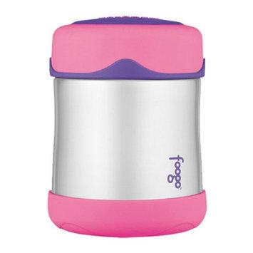 Thermos Insulated Food Jar 10 oz