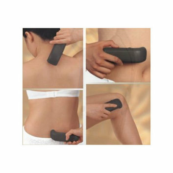 Beautyko AccuPulse Electronic Massager