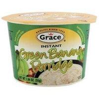 Grace Green Banana Porridge
