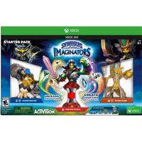 Activision, Inc. Skylanders Imaginators Starter Pack - Xbox 360