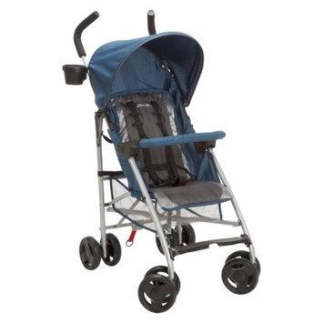 Eddie Bauer Portage Stroller - Oasis