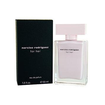 Narciso Rodriguez By Narciso Rodriguez For Women, Eau De Parfum Spray, 1.6-Ounce Bottle