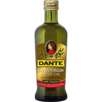 Dante Extra Virgin Olive Oil, 16.9 fl oz