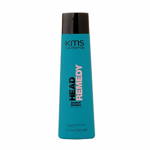 KMS California Head Remedy Dandruff Shampoo
