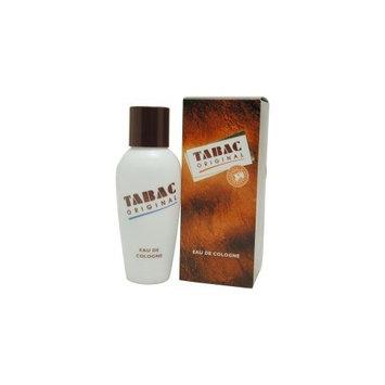 TABAC ORIGINAL by Maurer & Wirtz EAU DE COLOGNE 10.1 OZ for MEN