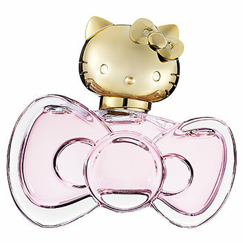 Hello Kitty Big Pink Bow 1.7 oz Eau de Parfum Spray