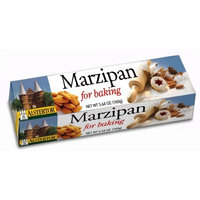 Alstertor Baking Marzipan, 5.6-Ounce (Pack of 3)