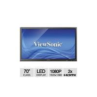 ViewSonic 70