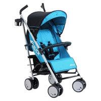Hauck Torro Umbrella Stroller - Blue