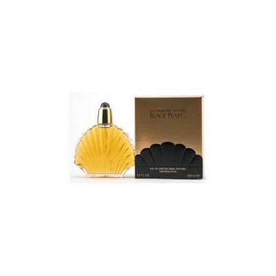 ELIZABETH TAYLOR 10100976 BLACK PEARLS by ELIZABETH TAYLOR EDP SPRAY