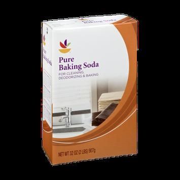 Ahold Baking Soda Pure