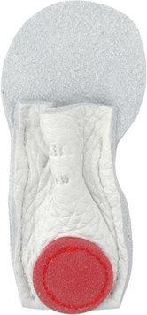 Osborn Medical Corporation I.A.P, Inc. Skin Thimble Bone Skin Thimble Gripper - OSBORN MEDICAL CORPORATION