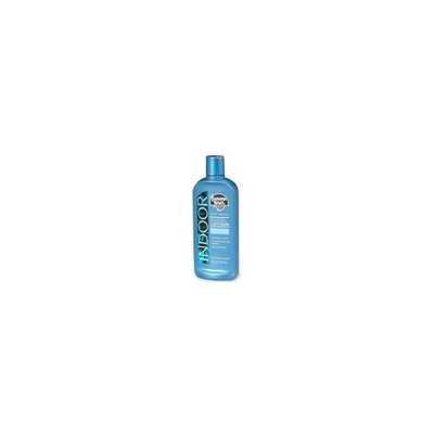 Banana Boat Salon Formula Indoor Tanning Lotion, Skin Cooling Tan Booster - 8 fl oz