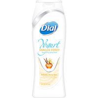Dial Nourishing Body Wash