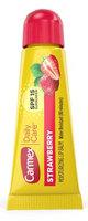 Carmex® Strawberry Flavor Everyday Soothing Lip Balm
