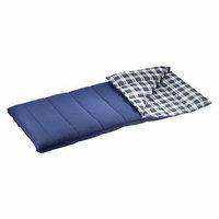 Exxel Outdoors American Trails Niagra Adult Sleeping Bag (5 lb.)