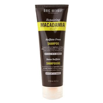 Marc Anthony True Professional Repairing Macadamia Oil Shampoo