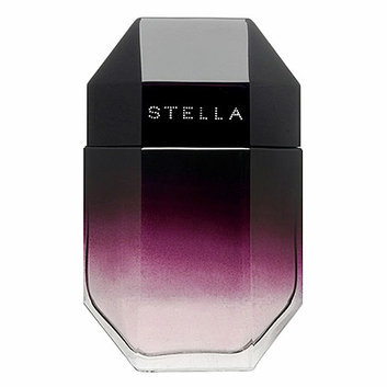 Stella McCartney Stella 1 oz Eau de Parfum Purse Spray