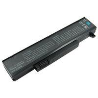 Superb Choice SP-GY4044LH-3 6-cell Laptop Battery for GATEWAY M-1408j M-1615 M-1617 M-1618 M-1618N M