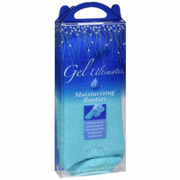 Gel Ultimates Moisturizing Booties
