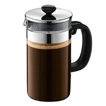 Bodum Shin Coffee Maker