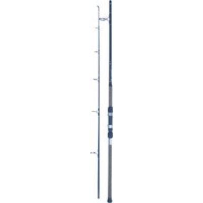 Okuma OKUMA LC-S-1102H-1 Longitude Surf Rod
