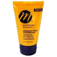 Motions Moisture Plus Conditioner (box of24)