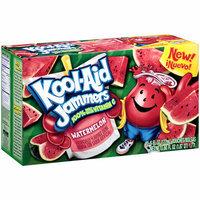 Kool-Aid Jammers Watermelon Juice Drink