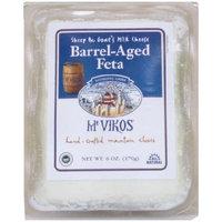 Barrel-aged Feta (6 ounces) by Gourmet-Food