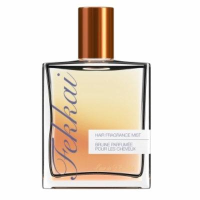 Fekkai Soleil Hair Fragrance Mist L'Air de St. Barths, 1.7 fl oz