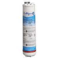 Culligan EZ-Change Icemaker/Water Replacement Cartridge