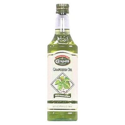 Carapelli Grapeseed Oil 25.5 oz