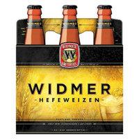 Widmer Brothers Hefeweizen Beer