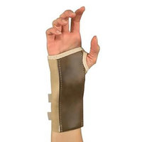 Invacare Carpal Tunnel Wrist Support - X-Large - 4
