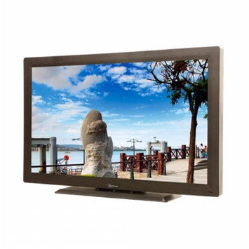 Toshinaer N52 52 in. Outdoor Weatherpoof HDTV