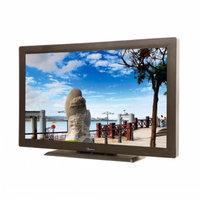 Toshinaer N42-42 Outdoor Weatherproof 1080P HDTV