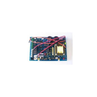 HAYWARD Hayward GLXPCBMAIN Main Pcb For Aqua Logic