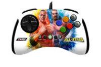 MadCatz Xbox 360 WWE All Stars Brawl Pad
