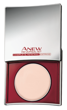 AVON Anew Reversalist Express Wrinkle Smoother