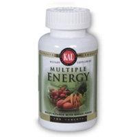 Multiple Energy Kal 100 Tabs